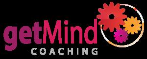 GETMIND – Coaching & Hipnose
